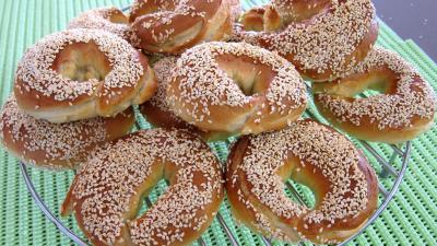 Cuisine juive fiche cuisine juive et recettes de cuisine - Cuisine juive sefarade ...