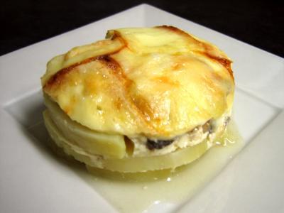 Pommes de terre la raclette recette l gumes supertoinette - Temps cuisson pomme de terre raclette ...