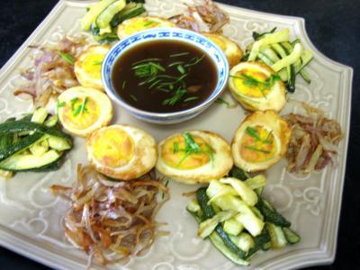 Cuisine tha landaise fiche cuisine tha landaise et for Cuisine thailandaise