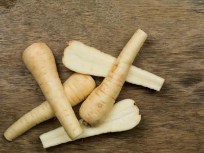 Comment conserver les panais trucs et astuces de cuisine - Comment conserver les carottes ...
