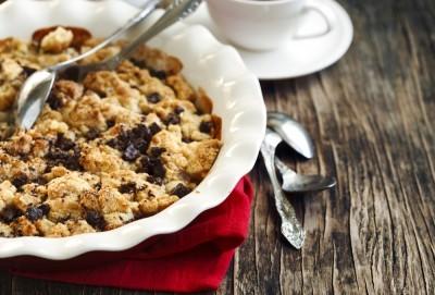 biscuits aux dattes recette desserts supertoinette. Black Bedroom Furniture Sets. Home Design Ideas