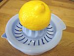 Avocat façon mimosa - 3.2