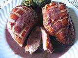 sauce-au-vin-rouge-43441.jpg
