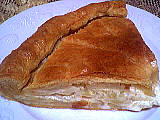 http://recette.supertoinette.com/47862/thumb/800/-/pate-de-pommes-de-terre-47862.jpg