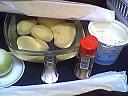 http://recette.supertoinette.com/47864/thumb/237/-/pate-de-pommes-de-terre-47864.jpg