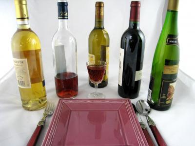 Accords mets et vins fiche accords mets et vins et for Accords mets vins cuisine