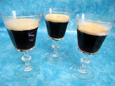 Vous buvez quoi la ? Cafe-charentais-70167