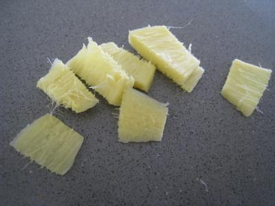 Poulet aux figues et au miel à la marocaine - 3.2