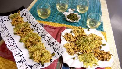 Vins et ap ritifs d finition et recettes de vins et - Cuisine du terroir definition ...