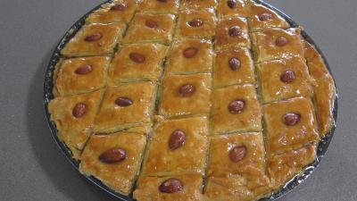 La cuisine tunisienne d finition et recettes de la for A la cuisine meaning