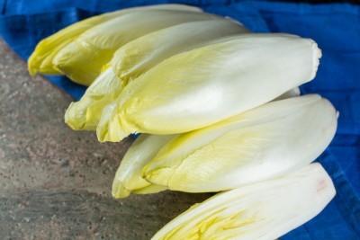 Comment enlever l 39 amertume des endives trucs et astuces de cuisine - Comment cuisiner les endives ...