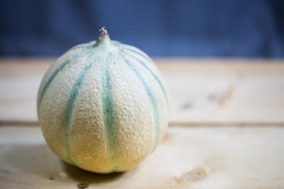 Comment faire ressortir le go t sucr du melon trucs et astuces de cuisine - Comment faire murir un melon ...