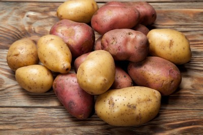 Pomme de terre d finition et recettes de pomme de terre - Traitement pomme de terre ...