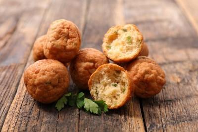 Cuisine antillaise d finition et recettes de cuisine - Cuisine antillaise guadeloupe ...