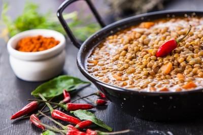 Cuisine Indienne Definition Et Recettes De Cuisine Indienne