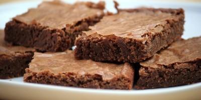 Cr me dessert au chocolat supertoinette la cuisine facile - Gateau au chocolat sans farine ...