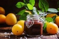 Ambre gris d finition et recettes de ambre gris supertoinette - Cuisine ayurvedique definition ...