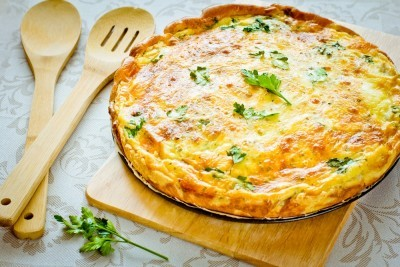 Cuisine di t tique supertoinette la recette du succ s - Cuisine legere et dietetique ...