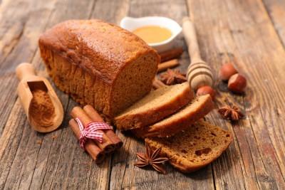 Pain d 39 pices d finition et recettes de pain d 39 pices - Pain d epice shrek ...