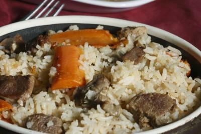 La cuisine afghane d finition et recettes de la cuisine for A la cuisine meaning