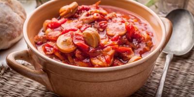 Cuisine r unionnaise d finition et recettes de cuisine for La cuisine reunionnaise