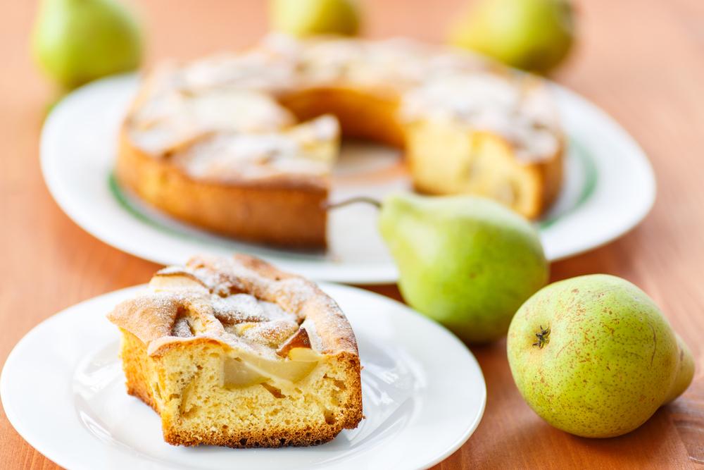 12 Desserts Faciles A Faire Avec Du Yaourt Supertoinette