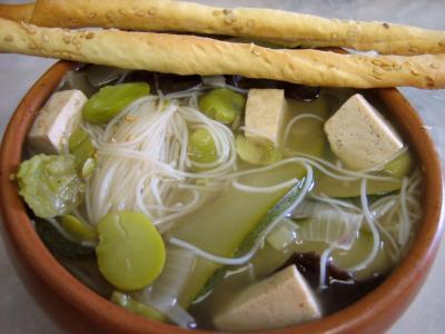 Cuisine chinoise et traditions fiche cuisine chinoise et - Cuisine et tradition morlaix ...