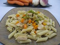 carotte fiche carotte et recettes de carotte sur supertoinette. Black Bedroom Furniture Sets. Home Design Ideas