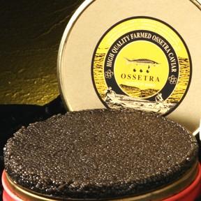 caviar d finition et recettes de caviar supertoinette. Black Bedroom Furniture Sets. Home Design Ideas